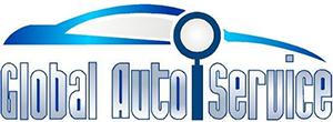 Global Auto Service s.r.l. Centro Revisioni Altopascio Guamo Lucca